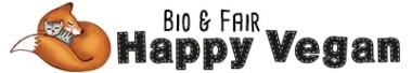 Happy Vegan Bio & Fair kleding met schattige dieren